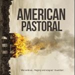 Download American Pastoral PDF EBook Free