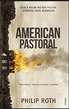 American Pastoral PDF