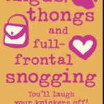 Download Angus, Thongs and Full-Frontal Snogging PDF EBook Free