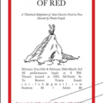 Download Autobiography of Red PDF EBook Free