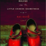 Download Balzac and the Little Chinese Seamstress PDF EBook Free