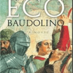 Download Baudolino PDF EBook Free