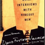 Download Brief Interviews with Hideous Men PDF EBook Free