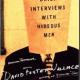 Brief Interviews with Hideous Men PDF