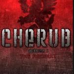 Download CHERUB: The Recruit PDF EBook Free