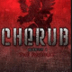 CHERUB: The Recruit PDF