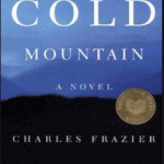 Download Cold Mountain PDF EBook Free