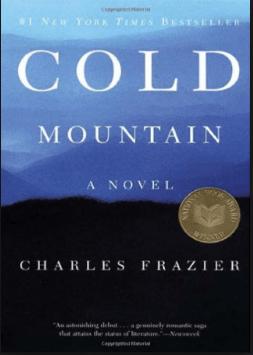 Cold Mountain PDF