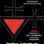 Download Cryptonomicon PDF EBook Free