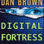 Download Digital Fortress PDF EBook Free
