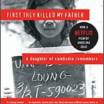 Download First They Killed My Father PDF EBook Free