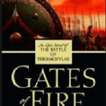 Download Gates of Fire PDF EBook Free