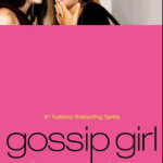 Download Gossip Girl PDF EBook Free