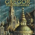 Download Gregor the Overlander PDF EBook Free