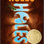 Download Holes PDF EBook Free