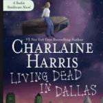 Download Living Dead in Dallas PDF EBook Free