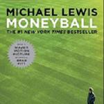 Download Moneyball: The Art of Winning an Unfair Game PDF EBook Free