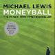 Moneyball: The Art of Winning an Unfair Game PDF