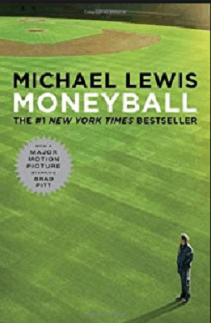 Moneyball: The Art of Winning an Unfair Game PDF
