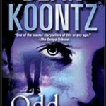 Download Odd Thomas PDF EBook Free