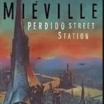 Download Perdido Street Station PDF EBook Free