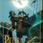 Download Peter and the Starcatchers PDF EBook Free