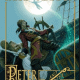 Peter and the Starcatchers PDF