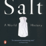 Download Salt PDF EBook Free