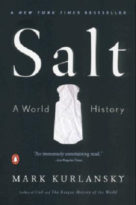 Salt PDF