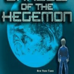 Download Shadow of the Hegemon PDF EBook Free