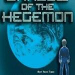 Download Shadow of the Hegemon PDF EBook Free