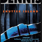 Download Shutter Island PDF EBook Free