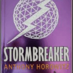 Download Stormbreaker PDF EBook Free