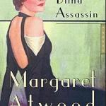 Download The Blind Assassin PDF EBook Free