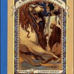 Download The Carnivorous Carnival PDF EBook Free