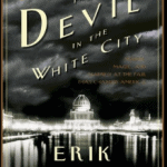 Download The Devil in the White City PDF EBook Free