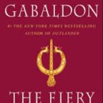 Download The Fiery Cross PDF EBook Free