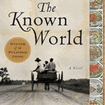 Download The Known World PDF EBook Free