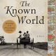 The Known World PDF