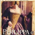 Download The Other Boleyn Girl PDF EBook Free