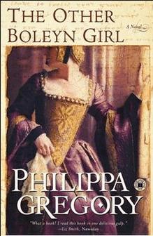 The Other Boleyn Girl PDF