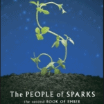 Download The People of Sparks PDF EBook Free