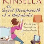 Download The Secret Dreamworld of a Shopaholic PDF EBook Free