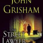 Download The Street Lawyer PDF EBook Free