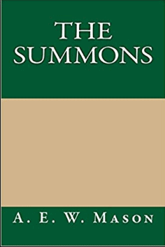 The Summons PDF