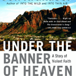 Download Under the Banner of Heaven PDF EBook Free