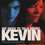 Download We Need to Talk About Kevin PDF EBook Free