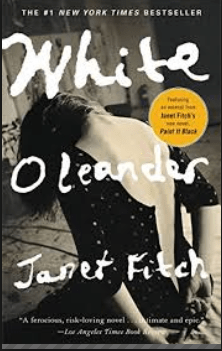 Download White Oleander Pdf Ebook Free Your Pdfs