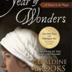Download Year of Wonders PDF EBook Free