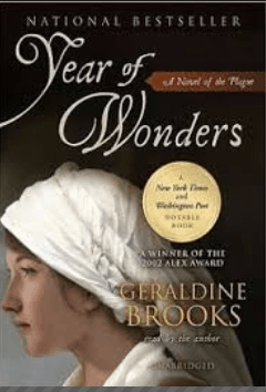 Download Year of Wonders PDF EBook Free - Your PDFs